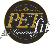 PetFit Shop Logo