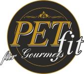 PETfit-Shop Logo